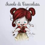 favole-di-cioccolata-progetto-editoriale-scuole