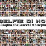 selfie di noi - progetto scuole - casa editrice Gemma Edizioni