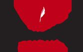 Gemma Edizioni logo