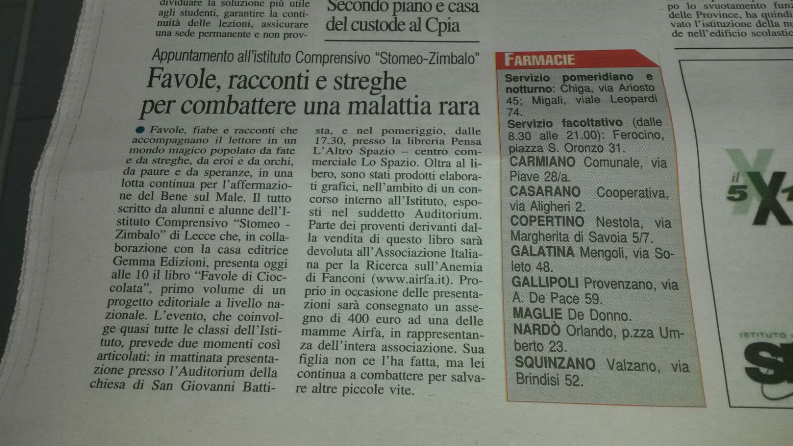 il-nuovo-quotidiano-di-Puglia.jpg