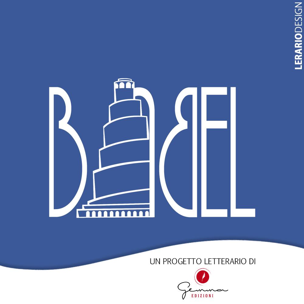 BABEL-PIC.jpg