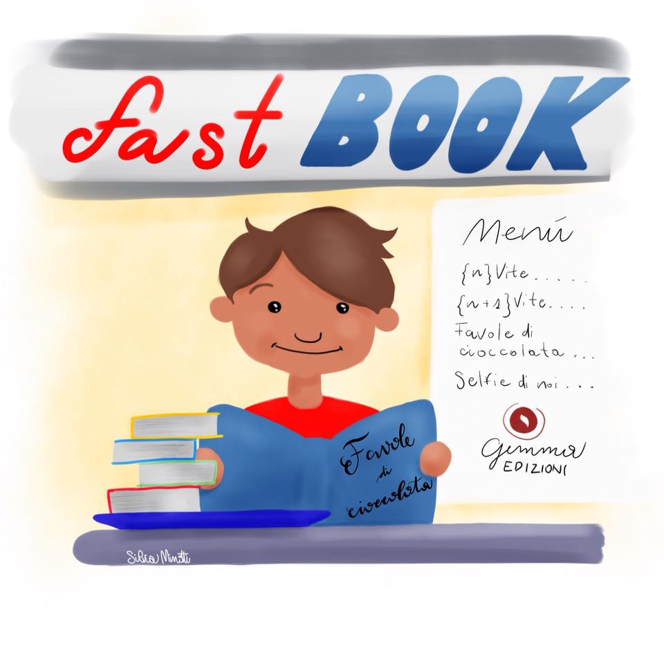 fast-book.jpg