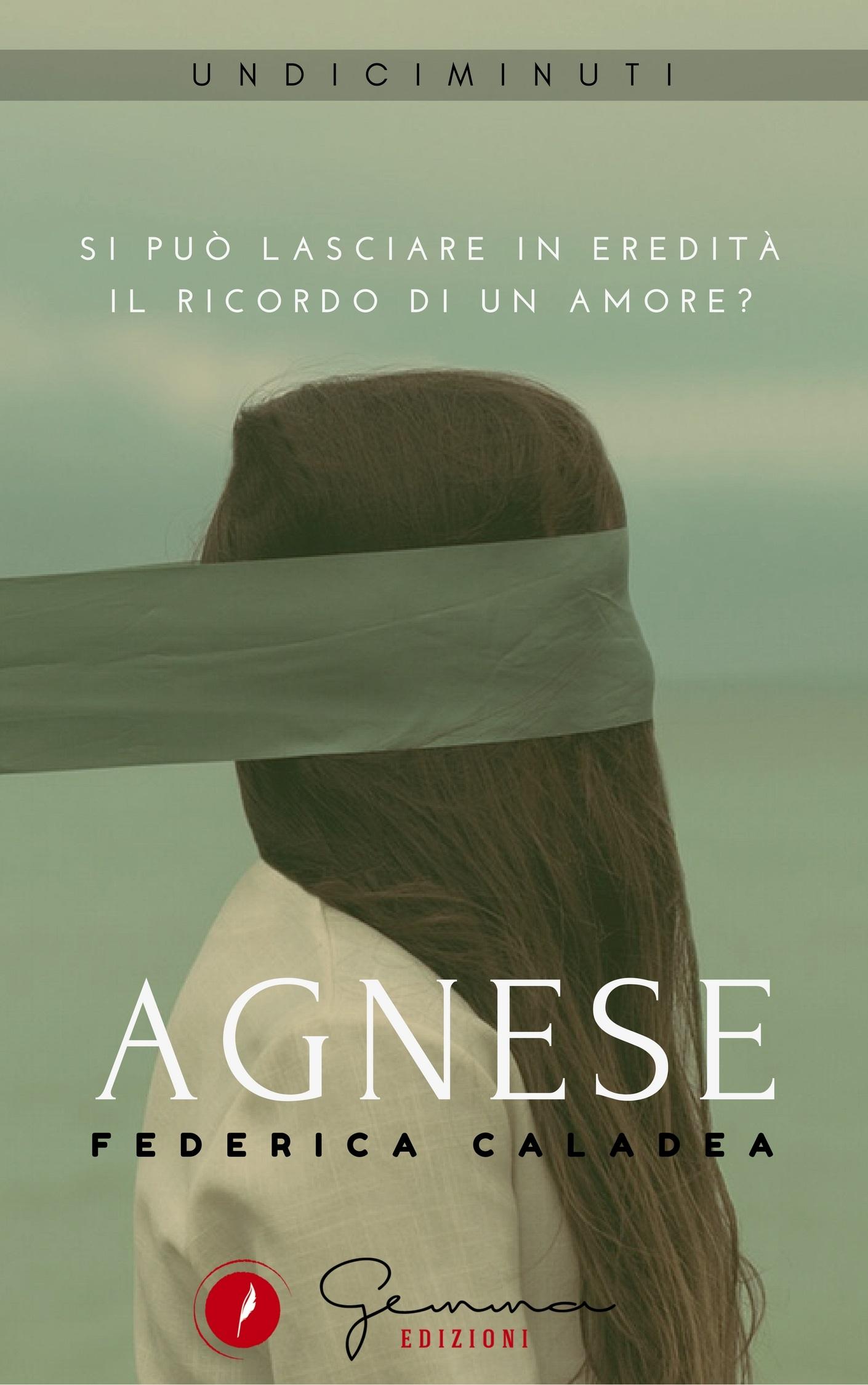 agnese.jpg