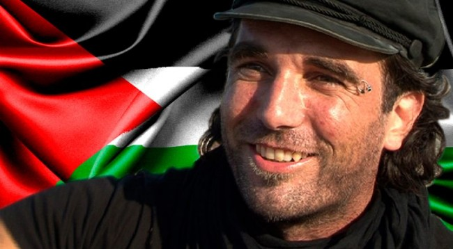 Vittorio-Arrigoni.jpg