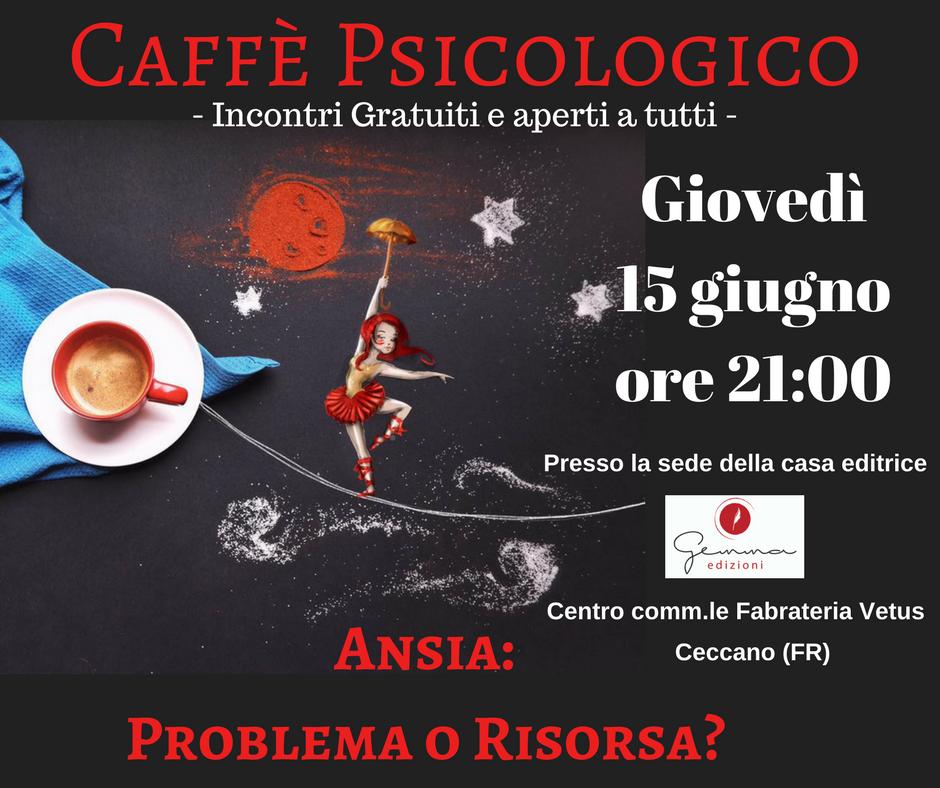 Caffè-Psicologico.png