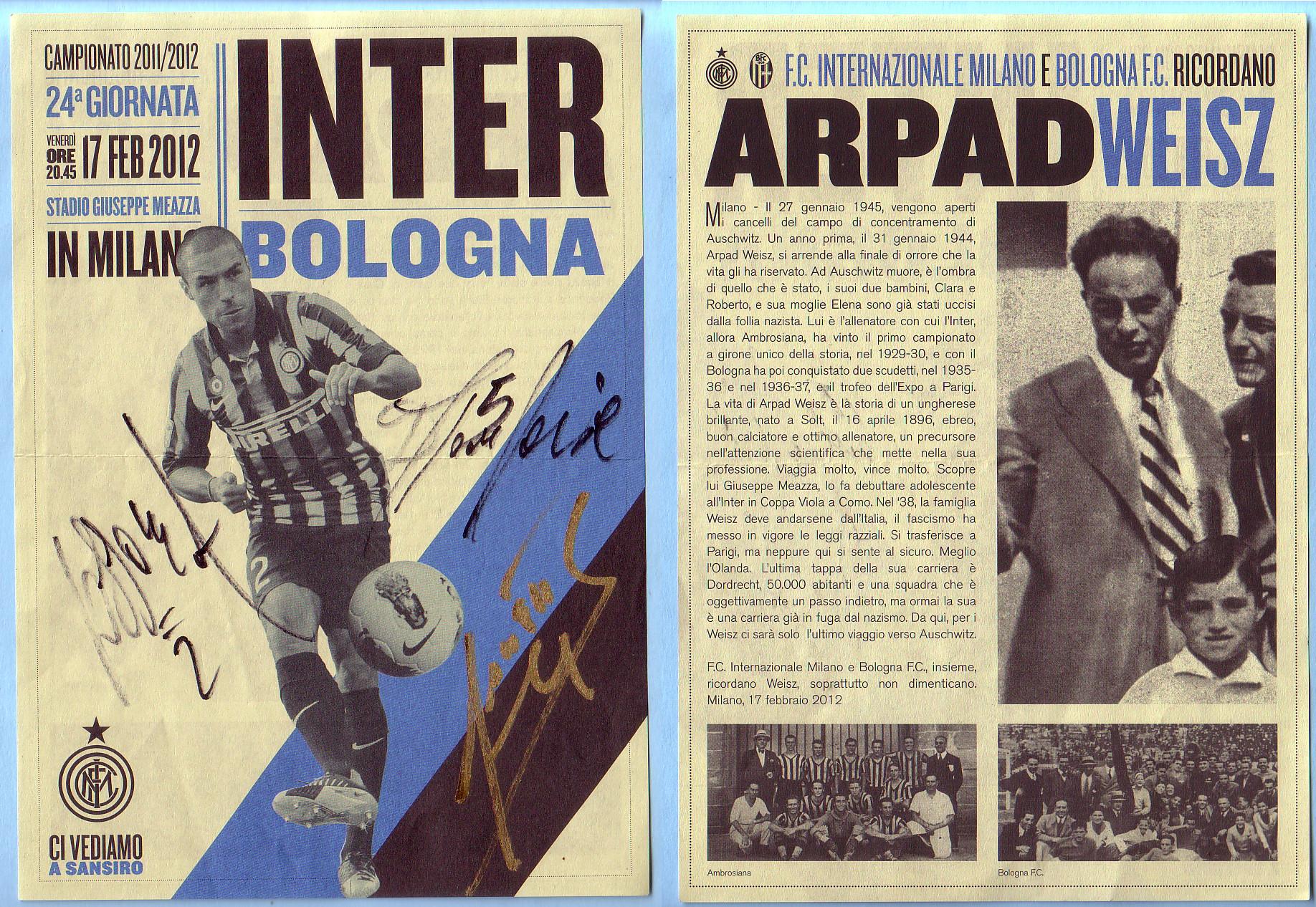 2012-_17-febbraio_-locandina-partita-Inter-Bologna-con-dedica-al-verso-ad-Arp_d-Weisz.jpg