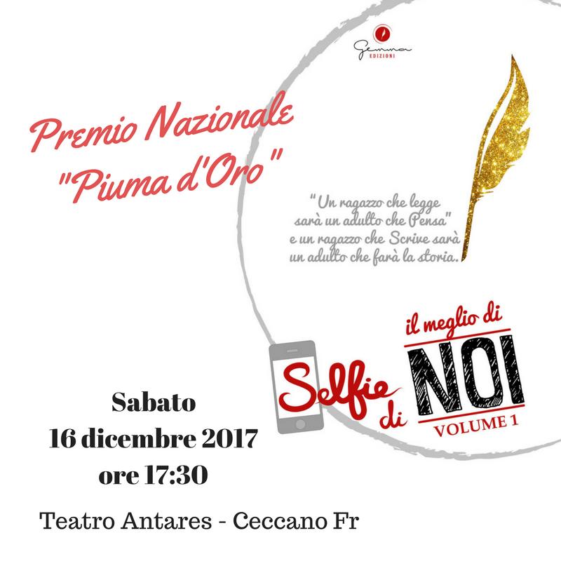 Premio-Nazionale-_Piuma-dOro_.png