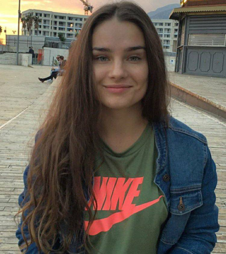 roxana.jpg