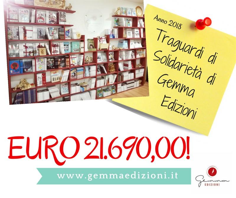 euro_800x670.jpg