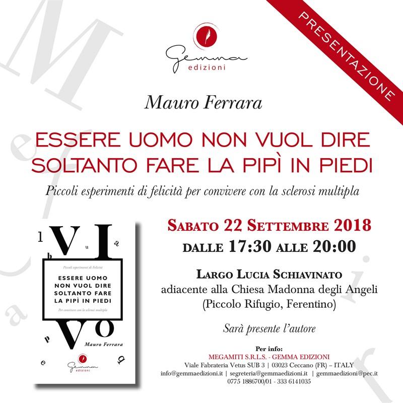 Locandina-Mauro-Ferrara-SOCIAL-22-sett-18_800x800.jpg
