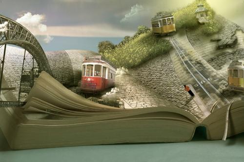 FME_MyEdu_Libro_Tram.jpg