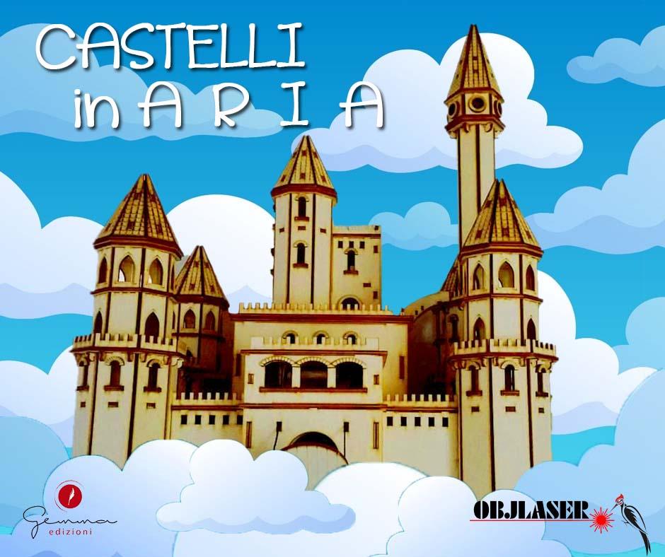 castelli-in-aria.jpg