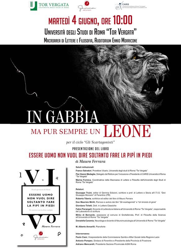 Locandina-Mauro-Ferrara-Tor-vergata_584x800-1.jpg
