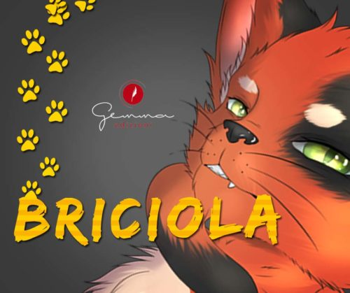 Briciola - Collana Digitale