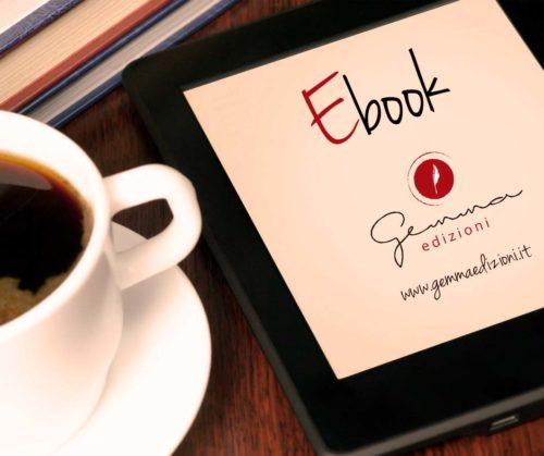I nostri libri in versione E-book