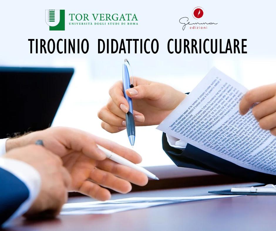 Tirocinio-con-torvergata.jpg