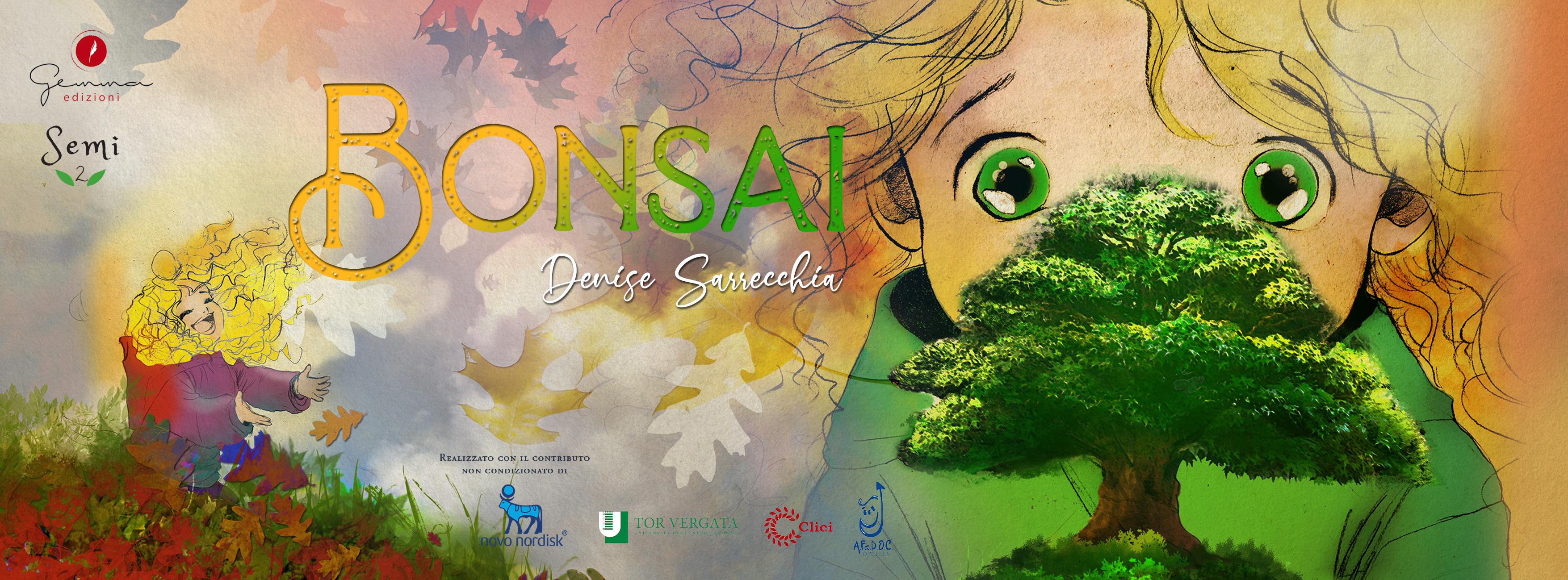 Copertina-Diario-Facebook-Bonsai.jpg
