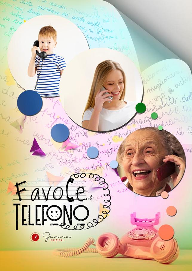 PROGETTOFAVOLE-AL-TELEFONO.png
