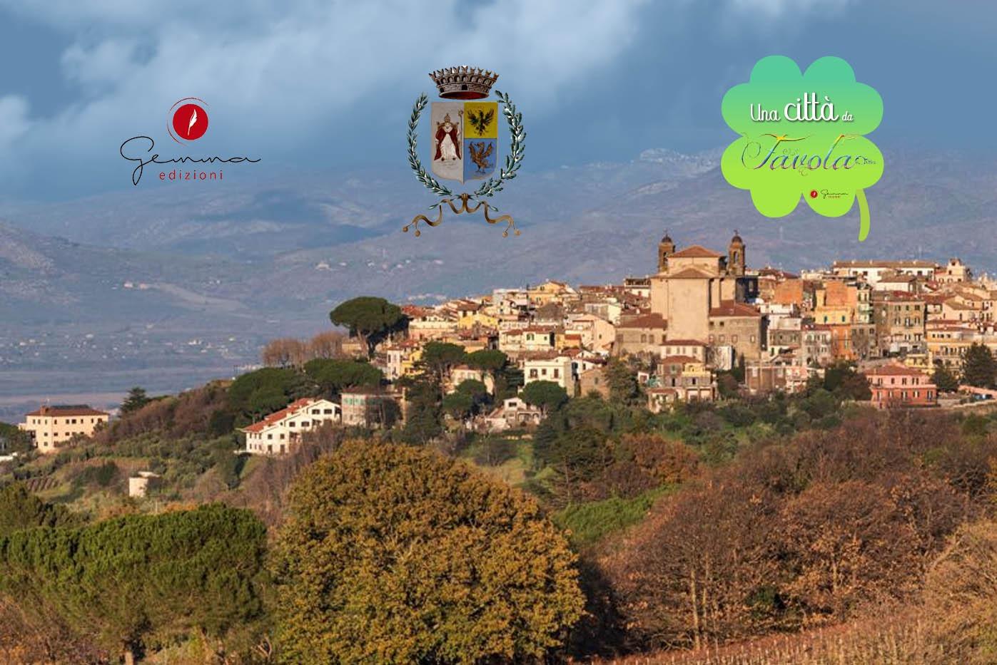 3.-Monte-Porzio-Roma-1.jpeg