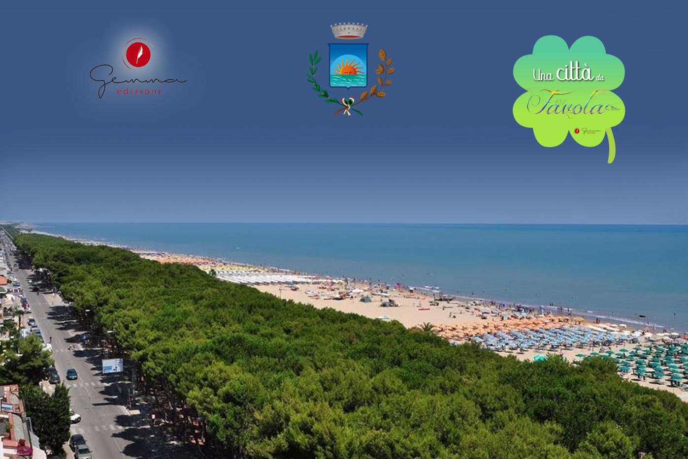 4.-Alba-Adriatica-Teramo.jpg