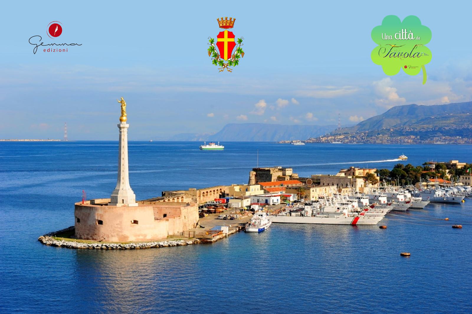 9.-comune-di-Messina.jpg