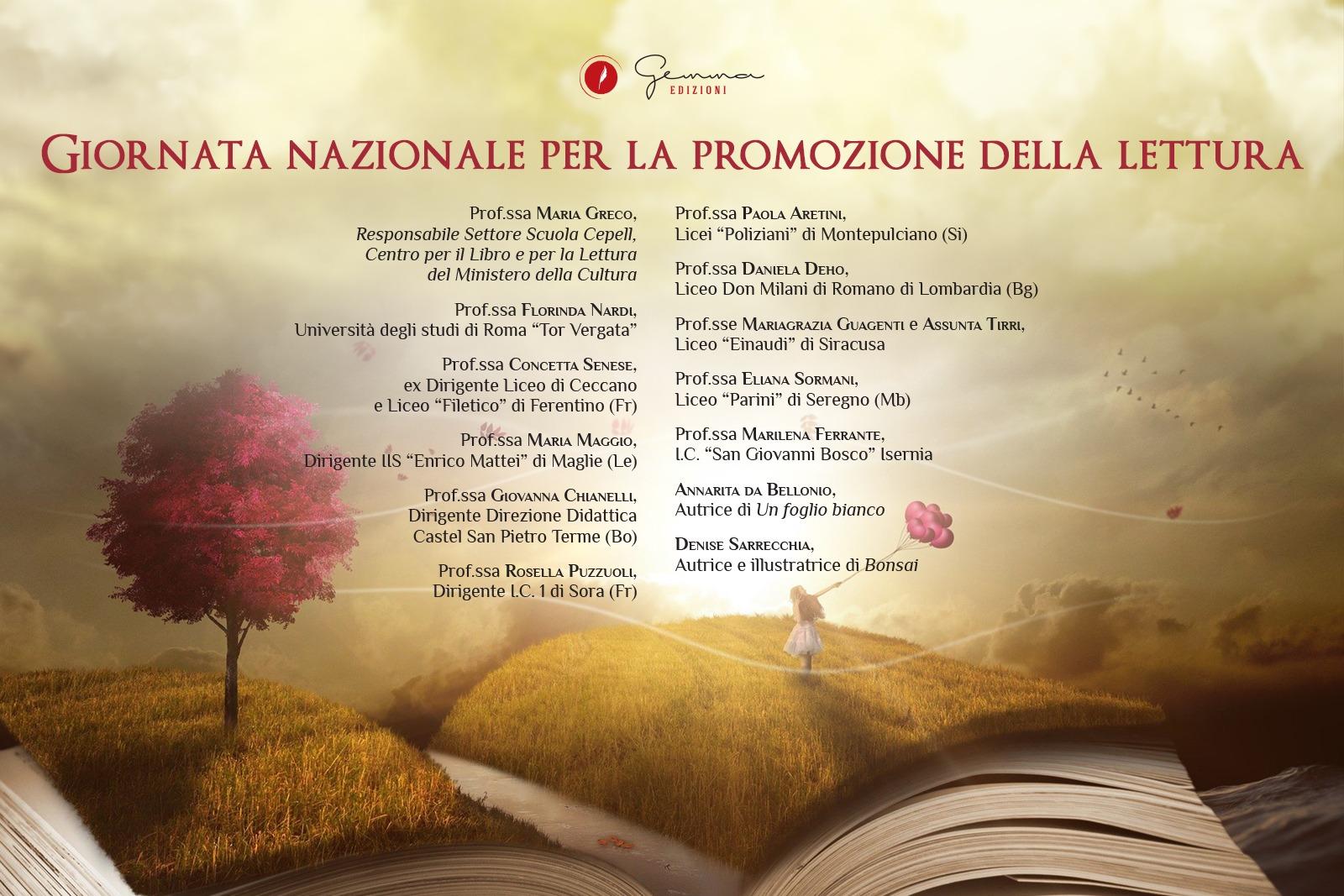 Giornata-nazionale-per-la-promozione-della-lettura.jpeg