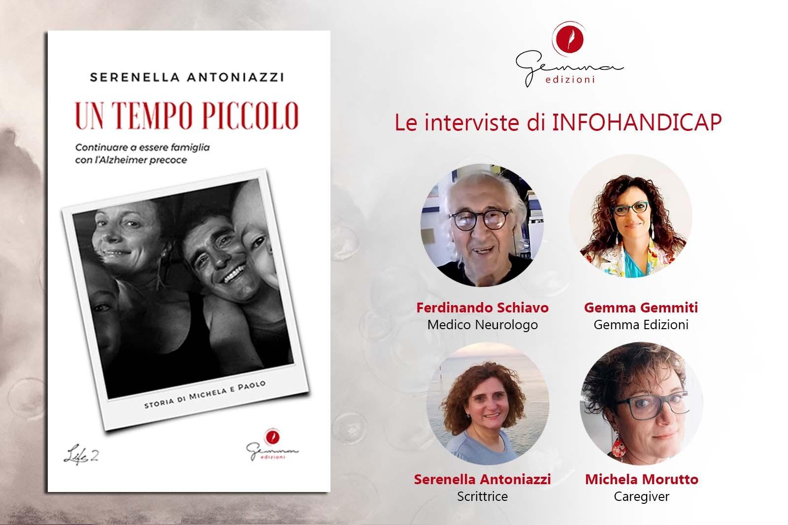Intervista-Infohandicap.jpeg