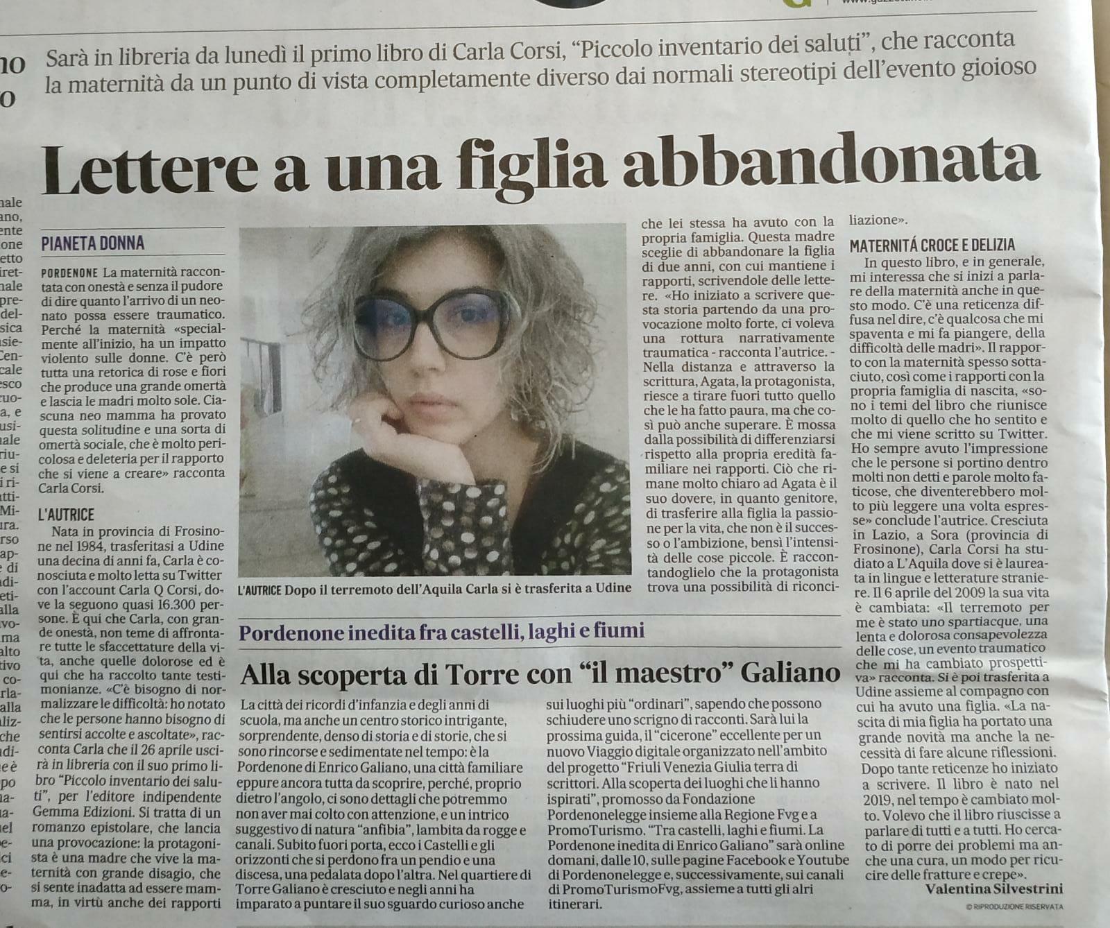 articolo-Carla.jpeg