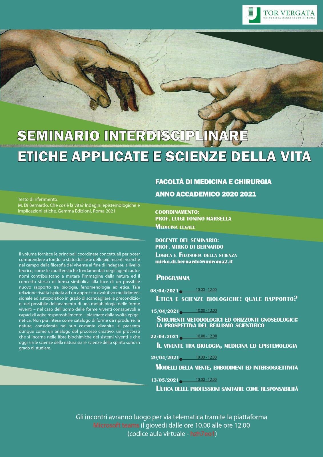 seminario-Mirko-di-Bernardo.jpg