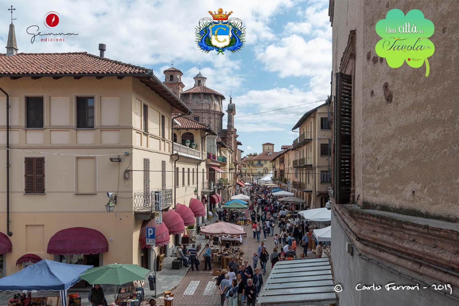 immagine-per-articolo-su-Carmagnola.jpg