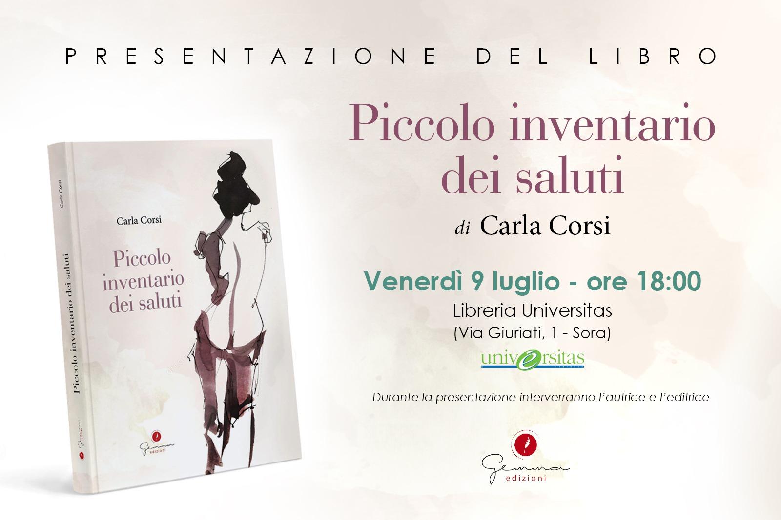 Presentazione-libro-Carla-a-Sora-articolo.jpeg