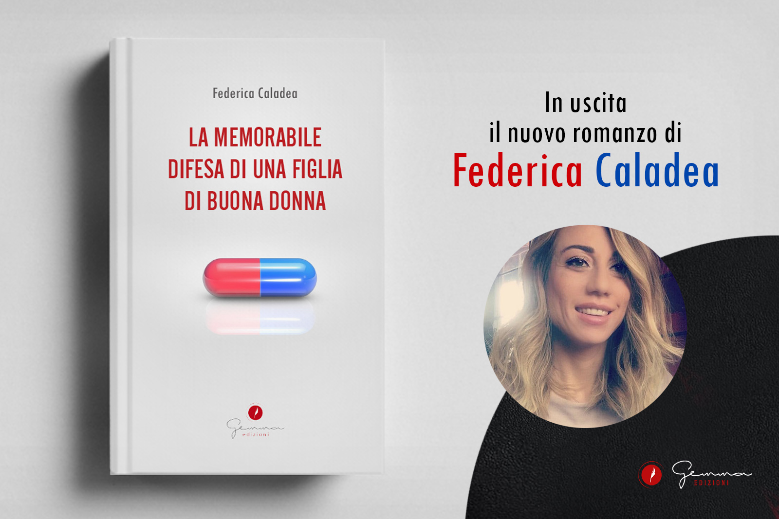 immagine-x-articolo-Federica-Caladea.jpg