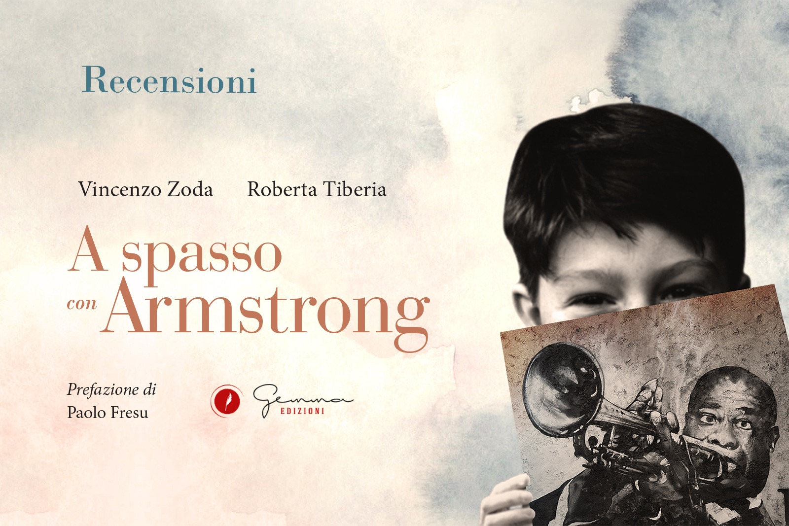 recensione-Armstrong.jpeg